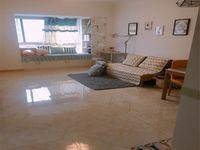 诚意出售花园西郡精装修两室一厅好房