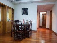 金谷花园 马公桥旁 花园生活区 3室2厅 5楼精装 南北通透