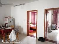 新出泰山二村2室2厅1卫84平米97万 精装两房 急售