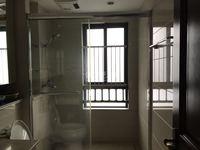 新城首府7楼 212平方四南二厅3卫精装修设施全随时看房