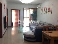 整租,和平国际,家电齐全,拎包入住。2室2厅,2300一月