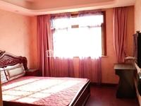 整租,和平国际,家电齐全,拎包入住,3室2厅,3500一月