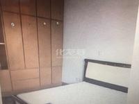出售24中桃园新村3室1厅1卫71平米199万住宅