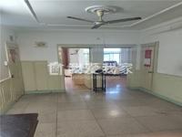 北直街两室两厅 三楼简装 局小加北郊可用 价格真实 随时看房 急售可小刀