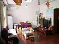 聚和家园84.37平方228万精致装修两房朝南 博小 实验中学