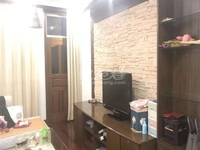 出售阳湖世纪苑3室2厅1卫133.2平米127万住宅
