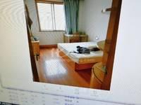 出售永宁花园4室3厅2卫103平米138.8万住宅