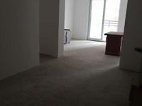 常州产权美林湖花园毛坯大2房新北单价低商品房,102万