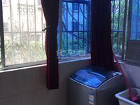 红梅锦绣花园好房出售,边户,两南一北,楼层好采光好,交通方便