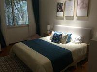 三江公园直签房,多种面积户型可选小3房南北通透