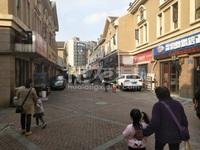 钟楼青枫公园旁宝龙城市广场带租约直签商铺,开春特惠,人流保证