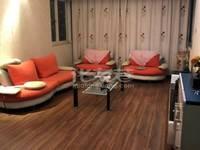 金谷花园3室2厅1卫精装修一楼出售