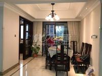 龙湖龙誉城旁新城香悦半岛 南区 精装修 四室两厅 全天采光 好楼层 看房方便
