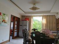 阳光花园独栋别墅房东直售,价格不符发布着均为假信息