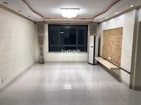 新出弘阳上城旁新城长岛 紧靠弘阳广场精装三房 采光无遮挡 性价比高诚售