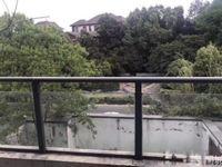 恐龙园香树湾和院联排别墅 前排河景 南进户
