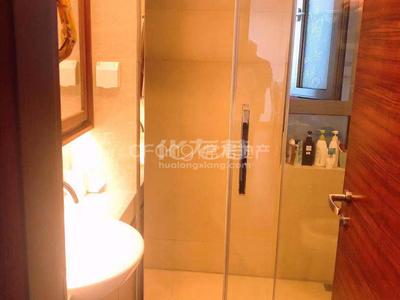 局小实验电梯房 京城豪苑 复式好房 房东降价急售 看房方便 楼层好