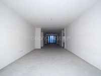 新推!诚心出售,高层 高楼层,每个房间带卫生间 不靠高架