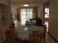 出售怡景名园3室2厅1卫127平米148万住宅