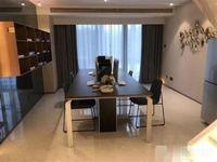天宁火车站旁怡康国际挑高5.2米公寓,总价47万80平可