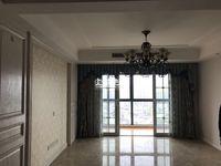 淹城旁德禾豪景20楼142平品牌精装边户,全天采光,房主低价急售 手慢无