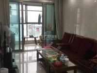 飞龙社区银河湾第 一城 满2 精装修 户型采光好 中上楼层 房东诚售 随时看房