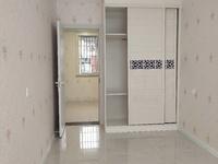 清潭教科院附小荆川东园一楼带大院子二室二厅全新装修