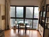 青山湾南区 博小 北郊未占用 小户型低总价 家具全留