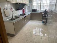 24中 桃园公寓 精装三房 有钥匙 性价比高