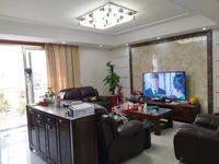 龙湖香醍漫步 豪装四房 改善优选 双阳台 别墅景观博小24中