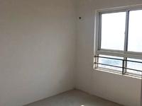 急售整个小区一套在售 厅和卧室都是大阳台 中高楼层,超性价比