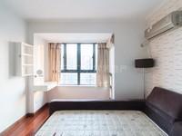星河国际旁 德禾豪景旁 新城南都 精装四房采光好随时看房