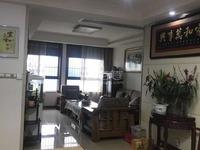 藻江花园二期小高层复式125 125平方5室3厅新豪装13961177292