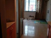 天宁区兰陵 海伦小屋31平米26万 有天然气 民用水电
