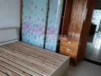 出租滨江明珠城2室2厅1卫91平米1800元/月住宅
