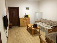 翠园世家 2室1厅1卫