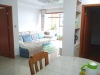 出租新城春天里2室1厅1卫92平米2000元/月住宅