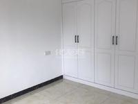 红梅西村4楼两室两厅全新装修未住人南北通透户型好出门地铁口