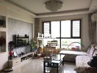 绿都万和城 小三房 精装修 满两年 采光好楼层佳 诚售