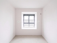 弘阳广场旁 弘阳上城 毛坯3房 中上楼层 视野广阔 采光好