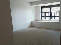 出售 弘阳广场 三房纯毛坯性价比高,户型方正 采光好