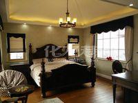 龙湖天街旁,龙湖高端别墅,豪装,387平-1438万,诚售。
