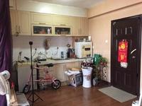 金鼎公寓 局小实验空置 中装一室朝东 路桥一院旁 满两年