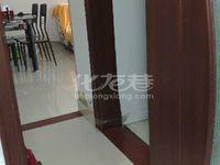 出租翠园世家2室1厅1卫70平米2000元/月住宅