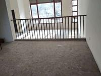 龙虎塘 紫阳美地山庄联排别墅340平米精装房出售满五唯 一