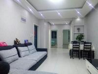 牡丹祥龙苑新出91平米 精装修两房出售满两年 中层