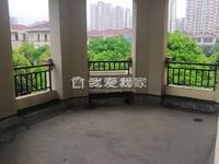 大名城别墅 均价13000 609平方 自带电梯 3面花园 品质小区 800万