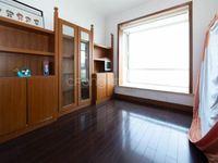 急售 润德半岛电梯房 精装3房2厅2卫 三开间朝南 户型好
