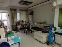 景福苑 红梅公园大润发电梯3房2厅 明厨明卫 南北通透