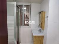 出售香江壹品2室2厅1卫89.5平米126万住宅